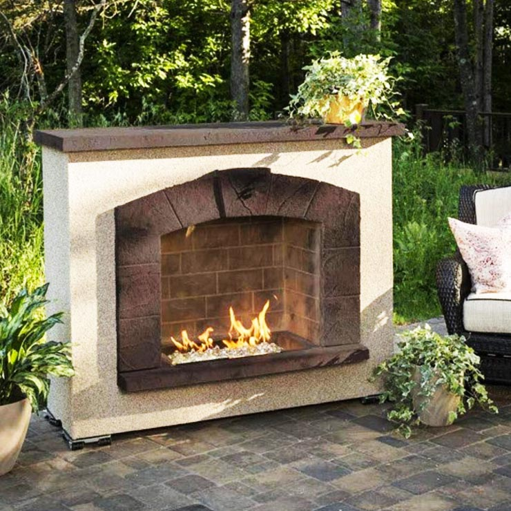 Socal Fire Pits Outdoor Living Specialists